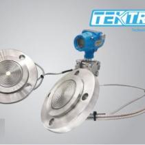 Bộ đo chênh lệch áp suất Tek-Hydro 4500A-D | Tek-Trol Việt Nam