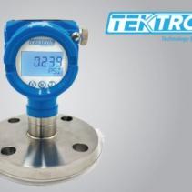 Bộ đo mức áp suất Tek-Hydro 4500A-G | Tektrol Việt Nam
