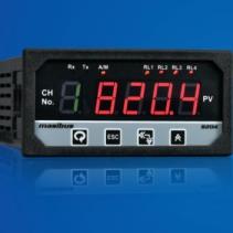 Bộ giám sát nhiệt độ 8204 - Masibus Vietnam