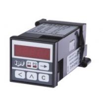 Bộ hiển thị IPF Electronic - IPF Electronic VietNam