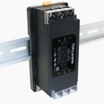 Bộ lọc dòng điện EMC RSEN-2006D | TKD Lambda