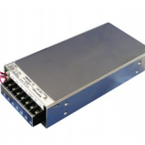 Bộ nguồn AC-DC GWS500-24 | TDK Lambda
