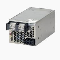 Bộ nguồn AC-DC HWS600-24 | TDK Lambda