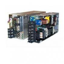 Bộ nguồn AC-DC HWS600-24/HD | TDK Lambda