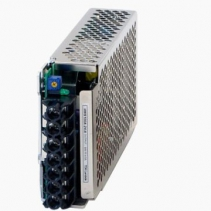 Bộ nguồn AC-DC HWS100A-24/A | TDK-Lambda