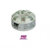 Bộ truyền nhiệt độ UP100 | PCI-Instrument Viet Nam