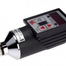 Cảm biến đo nhiệt độ IPF ELECTRONIC - IPF ELECTRONIC VIETNAM