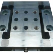 Cảm biến lực K3D (Load cell K3D) - ME Systeme Vietnam
