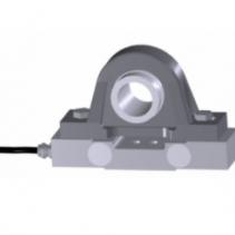 Cảm đo lực của bạc đạn KS (Load Cell KS) - ME Systeme Vietnam