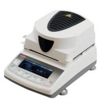 Cân phân tích độ ẩm - BTS110 - VORTEX GENIC II - USA