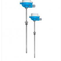 Cặp nhiệt kế Omnigrad M TST90 Endress+Hauser Việt Nam