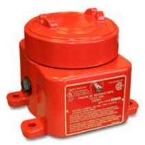 Công tắc giám sát độ rung chống cháy nổ VS2EX - FW MURPHY