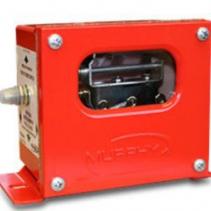 Công tắc giám sát độ rung VS2 - FW Murphy Việt Nam