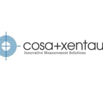 Công ty nhập khẩu chĩnh hãng Cosa + Xetaur tại Việt Nam