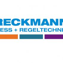 Công ty nhập khẩu thiết bị chính hãng Reckmann - Đức