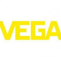 Công ty nhập khẩu thiết bị chính hãng VEGA tại Việt Nam