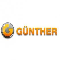 Công ty nhập khẩu trực tiếp thiết bị đo nhiệt độ Gunther GbmH - Đức