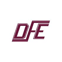 Công ty phân phối thiết bị chính hãng Dover Flexo Electronics