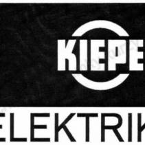 Công ty phân phối thiết bị chính hãng Kiepe tại Việt Nam
