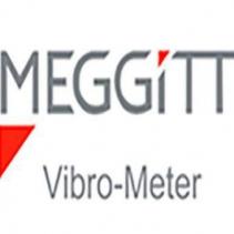 Công ty phân phối thiết bị Vibro-Meter | Vibro-Meter Viet Nam
