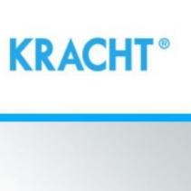 Đại diện Kracht tại Việt Nam - Kracht Vietnam
