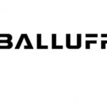 Đại diện phân phối thiết bị chính hãng Balluff tại Việt Nam