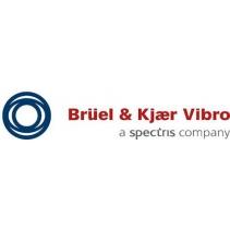 Đại lý B&K Vibro Việt Nam - Nhà phân phối chính hãng  B&K Vibro Việt Nam