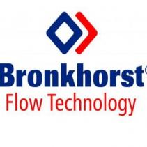 Đại lý Bronkhorst Việt Nam - Nhà phân phối trực tiếp hãng Bronkhorst tại Việt Nam