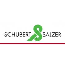 Đại lý chính hãng Schubert-Salzer Viet Nam