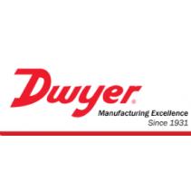 Đại lý Dwyer Việt Nam - Nhà phân phối Dwyer