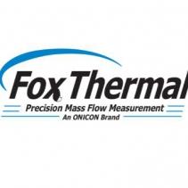 Đại lý Fox thermal Việt Nam - Fox thermal Viet Nam