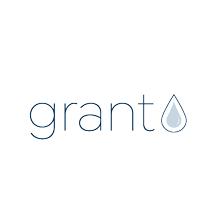 Đại lý Grant Việt Nam - Grant thiết bị phòng LAB