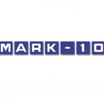 Đại lý Mark-10 tại Việt Nam | Mark-10 VietNam