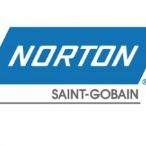 Đại lý norton tại Việt Nam - Norton Viet Nam