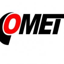 Đại lý phân phối Comet tại Việt Nam - Comet Viet Nam