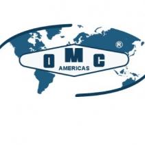 Đại lý OMC tại Việt Nam - OCM Viet Nam
