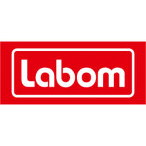 Đại lý phân phối chính hãng Labom tại Việt Nam-Labom Viet Nam