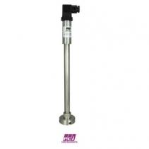 Đầu dò mức thủy tĩnh HLP280 | PCI-Instrument