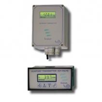 Dew Point Transmitter XDT - Cosa xentaur Việt Nam