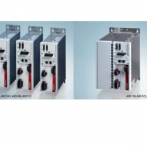 Digital Compact Servo Drives -  Beckhoff Viet Nam
