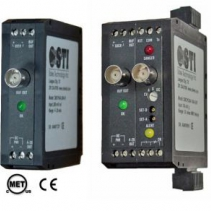 Displacement Transmitter CMCP535 / CMCP535A - STI Viet Nam