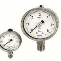 Đồng đo áp suất labom BA51 | labom BA52 - Labom VietNam