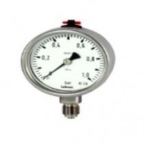 Đồng đo áp suất labom BA41 | labom BA44 - Labom VietNam
