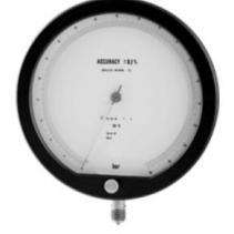 Đông hồ đo áp lực Tema, MB801CA TEMA, MB807CA TEMA, Tema Viet Nam