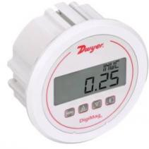 Đồng hồ đo áp suất kỹ thuật số DM-1000 DigiMag