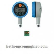 Đồng hồ đo áp suất kỹ thuật số KDM30 | PCI-Instrument Viet Nam