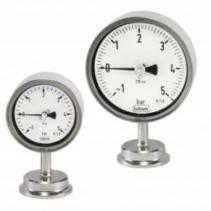 Đồng hồ đo áp suất Labom BH8100 | Labom BH8200 - Labom VietNam