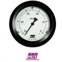 Đồng hồ đo áp suất tuyệt đối chân không AB100 | PCI-Instrument Viet Nam