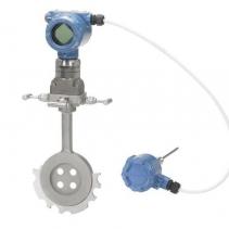 Đồng hồ đo lưu lượng dòng Rosemount 3051SFC - Rosemount Viet Nam