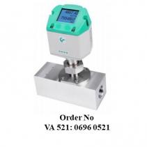 Đồng hồ đo lưu lượng VA 521 - Cs Instruments